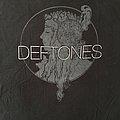 Deftones shirt