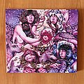 Baroness - Purple CD digipack (limited edition)