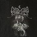 Leviathan - TShirt or Longsleeve - Leviathan shirt