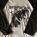 Dropdead - TShirt or Longsleeve - Dropdead raglan