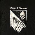 Advent Sorrow shirt