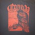 Conan - TShirt or Longsleeve - Conan shirt