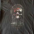 Fields of the Nephilim shirt