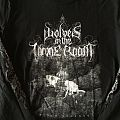 Wolves In The Throne Room longsleeve