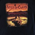Alice In Chains - TShirt or Longsleeve - Alice In Chains shirt