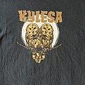 Kylesa - TShirt or Longsleeve - Kylesa shirt
