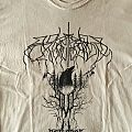 Wolves In The Throne Room shirt
