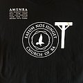 Amenra shirt