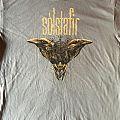 Solstafir shirt