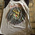 Iron Maiden  TShirt or Longsleeve