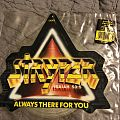 Stryper  Tape / Vinyl / CD / Recording etc