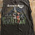 Armored Saint  TShirt or Longsleeve