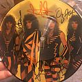 Stryper  Other Collectable