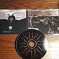 Downfall Of Nur – Umbras De Barbagia Tape / Vinyl / CD / Recording etc