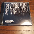 Bezelbuth demo CD Tape / Vinyl / CD / Recording etc