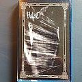 Valac Tape Tape / Vinyl / CD / Recording etc