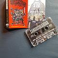 sanguisugabogg pornographic seizures Tape / Vinyl / CD / Recording etc