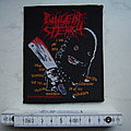 Pungent Stench Patch 1993