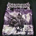 Dissection Storm of the lights bane Shirt