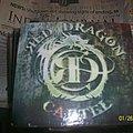 War Machine Tape / Vinyl / CD / Recording etc