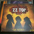 ZZ Top - Tape / Vinyl / CD / Recording etc - Cheap Sunglasses