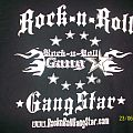 Gang Star
