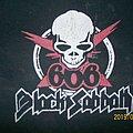 Black Sabbath - TShirt or Longsleeve - Technical Ecstasy