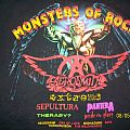 monsters of rock 1994