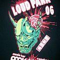 """Loud Park """"06"""""""