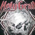 Holy Grail - TShirt or Longsleeve - Sudden Death