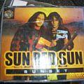 Sun Red Sun Tape / Vinyl / CD / Recording etc