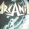 Arcania - TShirt or Longsleeve - sweet angel dust