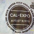 cal-expo 1979