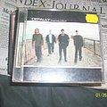 Slow Me Down Tape / Vinyl / CD / Recording etc