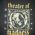 Theatre of Madness