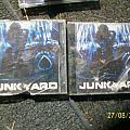 simple man Tape / Vinyl / CD / Recording etc