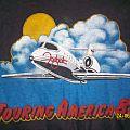 "Touring America ""81"""