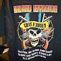 inland invasion 2006
