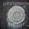 """Whitesnake 87"""""""