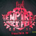 Empire Rock Fest