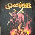 """Ozzfest - TShirt or Longsleeve - Ozzfest """"2003"""""""