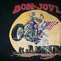 sworn to fun, born to ride