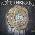 """Whitesnake 88"""""""