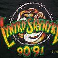LYNYRD SKYNYRD - TShirt or Longsleeve - Southern Rock