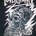 Love Thy Chopper / Metalfest 2011