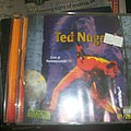 Ted Nugent - Tape / Vinyl / CD / Recording etc - Great White Buffalo