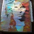 The Doors - Tape / Vinyl / CD / Recording etc - Roadhouse Blues