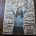 Ozzy Osbourne - Tape / Vinyl / CD / Recording etc - Live at Budakon