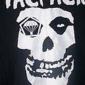 Misfits - TShirt or Longsleeve - ....TACPACK....