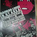 Diary of a Madman Other Collectable